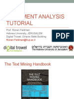 Sentiment analysis Tut.pdf