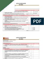 Check List ISO 45001.pdf