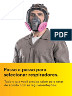 {60e3f005-db00-4372-91f9-b20ee1eda8bb}_Regulation_Guide_for_PSD_Brazil_FINAL
