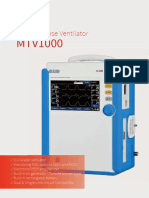 mtv-1000-transport-icu-ventilator