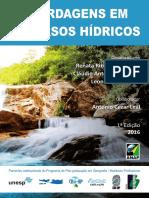 abordagens_em_recursos_hidricos___renata_ribeiro_de_araujo_claudio_antonio_di_mauro_e_leonice_seolin_dias_org.pdf