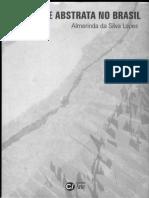 Arte Abstrata no Brasil Almerinda Lopes - Introdução.pdf