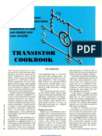 TransistorCookbook.pdf