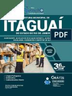 itaguai-rj-cargos-fundamental-digital.pdf