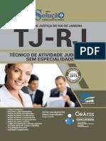 TJRJ apostila.pdf
