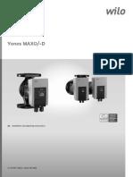 Wilo Yonos Maxo.pdf