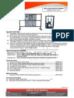 OMEGA-TYPE-20611 REPULSION MOTOR.pdf