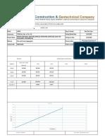 Course and Fine Aggregate Alkali Silica Reactivity With Combined Course and Fine Aggregate for Jalal Abad