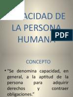 CAPACIDAD_DE_LA_PERSONA_HUMANA.