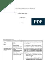 Manual de soluciones a alarmas de la maquina bellco formula 2000.docx