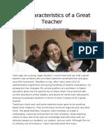 Teacher traits 1.docx