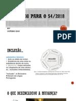 PPT PIN-2.pdf