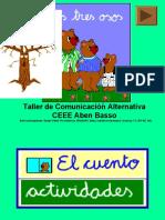 Los_3_osos