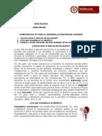 Copia de COMPETENCIAS TIC PARA EL DESARROLLO PROFESIONAL DOCENTE.docx