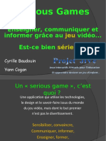 serious_games_JV_oct2009