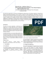 Artículo Parcial Drenaje Vial-ASUS.pdf