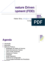 FDD_2.ppt