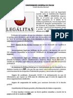 legalitas 2