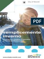 Broschuere_einfach_Winter_I_2019