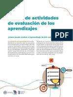Diseno_de_actividades_de_evaluacion_de_los_aprendizajes.pdf