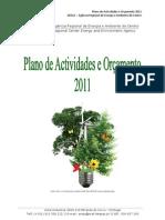 Paco2011 PDF