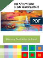 6º Baìsicos Artes Visuales 30.03.20 (1).pdf