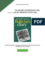 the-bolivian-diary-of-ernesto-che-guevara-by-ernesto-guevara.pdf