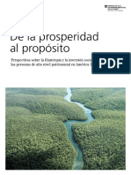 spanish_copy.pdf