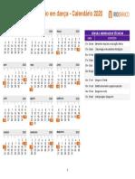 Pós-Calendario-2020v6.pdf
