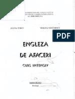 Engleza de afaceri_1