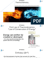 Thermochemistry_PowerPoint