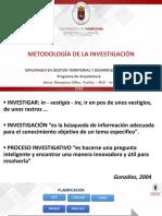 2020.03 METODOLOGÍA DE LA INVESTIGACIÓN PRIMER CORTE[1425].pdf