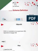 3-XSD.pdf