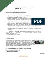 GFPI-F-019_GUIA_REALIZAR MANTENIMIENTO FÍSICO YO LÓGICO A LOS EQUIPOS DE