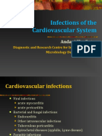 2.5.1.8 Cardiovascular infection fk unand 2020