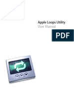 Apple Loops Utility.pdf