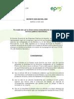 DECRETO-2020-DECGGL-2280.pdf.pdf