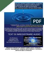 2. MANUAL DE RELAXARE PILOTATA AUDITIV - Copy.pdf