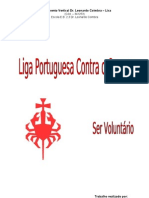 Liga-7E18Marta