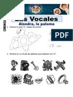 03 Ficha-de-Las-Vocales-para-Primaria.pdf