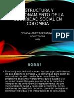 ESTRUCTURA Y FUNCIONAMIENTO DE LA SEGURIDAD SOCIAL 3.pptx