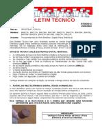 troca-placa-micro-ondas-27l.pdf