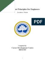 MPE Unit 4 updated 09Sep2019 4.pdf