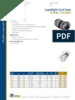 Prensaestopa_TOPAZ - PG29 LTF29_ficha.pdf