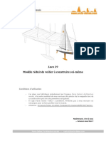 V13_Luco-39_plans-de-construction