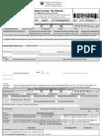 pdf-to-word28129.docx