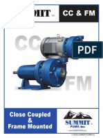 CCFM_Brochure