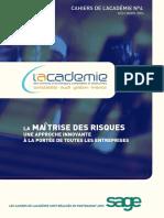 4 LA MAITRISE DES RISQUES.pdf