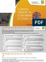 2020-03-25 Decálogo prevención Covid-19 xa boletín.pptx