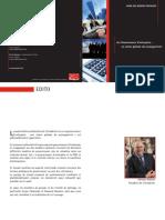 Management des entreprises.pdf